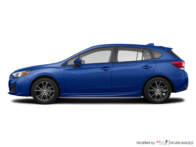 subaru city 2017 subaru impreza 5 door sport for sale in edmonton. Black Bedroom Furniture Sets. Home Design Ideas