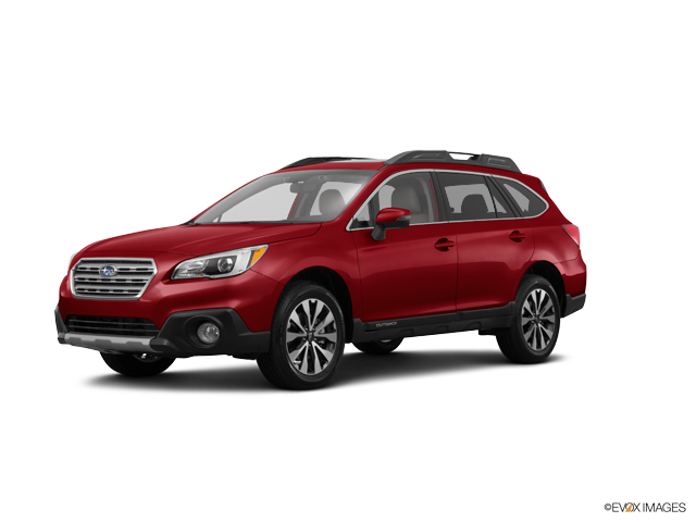 new 2017 subaru outback 3 6r limited w technology at for sale in ottawa ogilvie subaru in ottawa. Black Bedroom Furniture Sets. Home Design Ideas