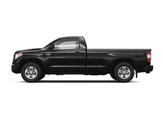 2017 toyota tundra 4x2 regular cab sr long bed 5 7l in sudbury laking toyota. Black Bedroom Furniture Sets. Home Design Ideas