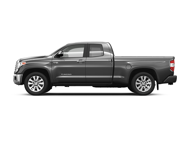 2017 toyota tundra 4x4 double cab limited 5 7l spinelli toyota pointe claire quebec. Black Bedroom Furniture Sets. Home Design Ideas