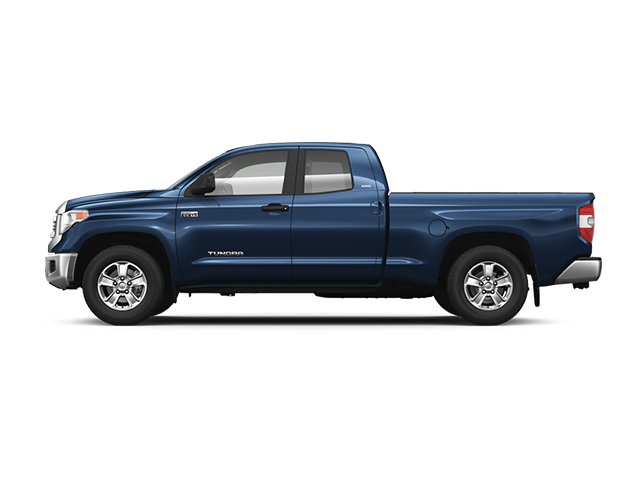 2017 toyota tundra 4x4 double cab sr5 plus 5 7l spinelli toyota pointe claire quebec. Black Bedroom Furniture Sets. Home Design Ideas