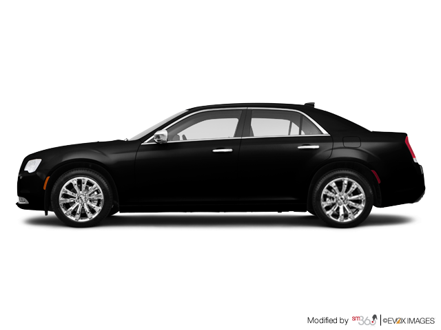 chrysler 300 limited 2018 vendre pr s de st nicolas et ste marie l vis chrysler. Black Bedroom Furniture Sets. Home Design Ideas