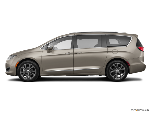 chrysler pacifica limited 2018 vendre pr s de st nicolas et ste marie l vis chrysler. Black Bedroom Furniture Sets. Home Design Ideas