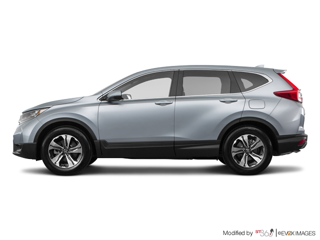 New Honda Motorcycles 2018 >> 2018 Honda CR-V LX-2WD - Starting at $29185.0 | Team Honda in Milton