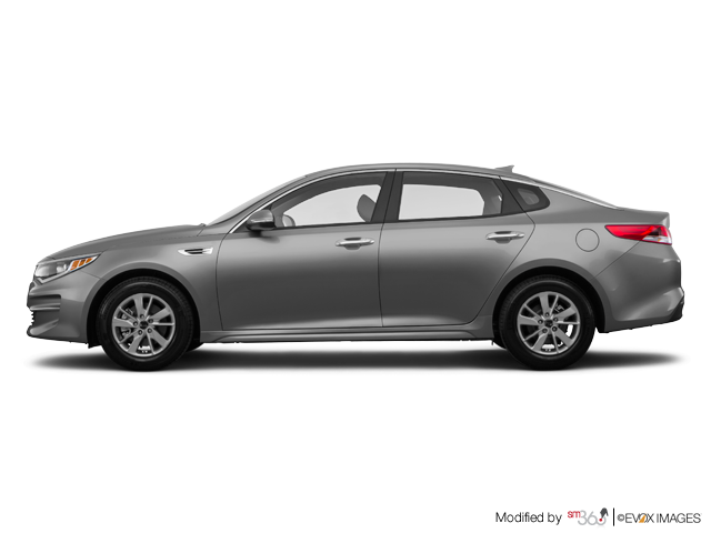 Kia Certified Pre Owned >> 2018 Kia Optima LX - Starting at $21280.0 | Applewood Kia Langley