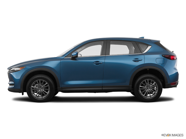 2018 Mazda Cx 5 Gx At City Mazda From 26 895 In Halifax