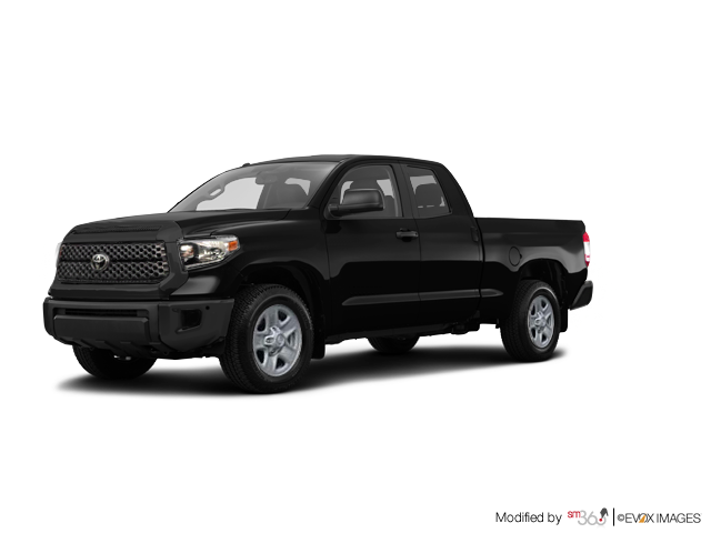 new 2018 toyota tundra 4x4 4x4 crewmax plat 5 7 for sale in ottawa mendes toyota in ottawa. Black Bedroom Furniture Sets. Home Design Ideas