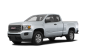 GMC Canyon SL 2018