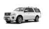 Ford Expedition LIMITED MAX 2016