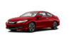 Honda Accord Coupe EX-HONDA SENSING 2017