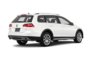 Volkswagen Golf Alltrack BASE 2017