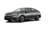 Honda Clarity hybride BASE 2018