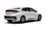 Hyundai Ioniq Electric Plus SE 2018