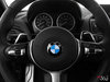 BMW 2 Series 228i xDrive 2016