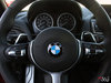 BMW 2 Series M235i xDrive 2016