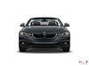 BMW 4 Series Cabriolet 428i xDrive 2016