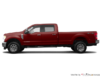 Ford Super Duty F-250 2017