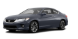 Honda Accord Coupe EX 2015