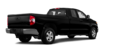Toyota Tundra 4x2 cabine double SR caisse longue 5,7L 2019