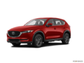 MAZDA TRUCKS CX-5 FWD 2018 GX