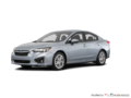 2018 Subaru Impreza 4-dr Touring AT