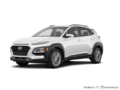 Hyundai KONA FWD 2019 Preferred