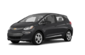 Chevrolet Bolt EV LT 2017