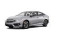 2017 Honda Civic Sedan EX-T-HS