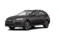 Subaru Crosstrek Convenience 2018