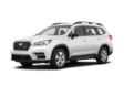 2019 Subaru ASCENT Convenience
