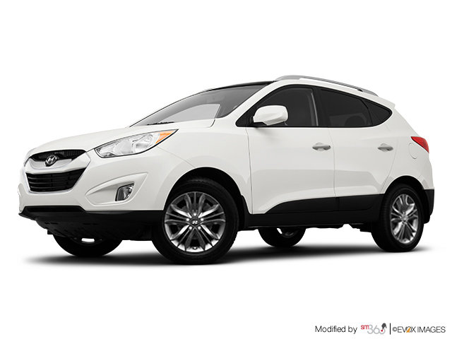 2014 hyundai tucson gls for sale kitchener hyundai ontario. Black Bedroom Furniture Sets. Home Design Ideas