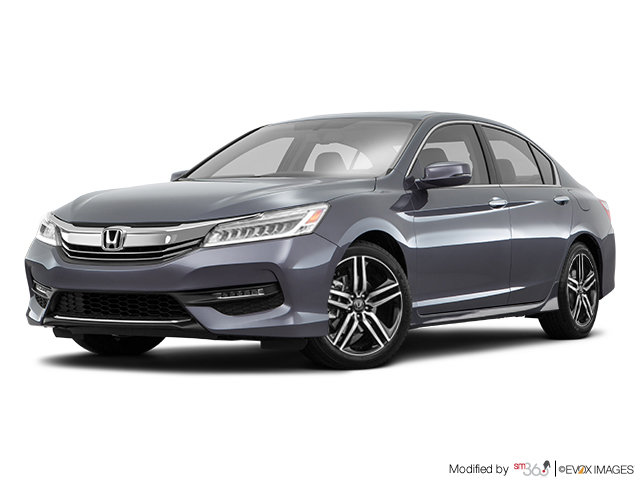 palladino honda new 2016 honda accord sedan touring v6 for sale in sudbury. Black Bedroom Furniture Sets. Home Design Ideas