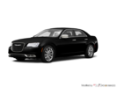 Chrysler 300 C PLATINUM 2015