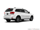 Dodge Journey CROSSROAD 2015
