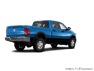 2015 RAM 2500 POWER WAGON