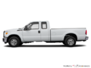 2016 Ford Super Duty F-250 XL