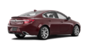 2017 Buick Regal GS