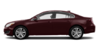 2017 Buick Regal PREMIUM I