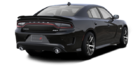 Dodge Charger SRT 392 2017