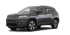 Jeep Compass NORTH 2018