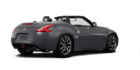 2018 Nissan 370Z Roadster TOURING