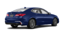 2020 Acura TLX SH-AWD TECH