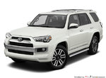 2016 Toyota 4Runner LIMITED in Laval, Quebec-6