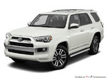 2017 Toyota 4Runner LIMITED in Laval, Quebec-6