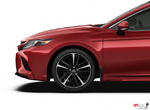 2018 Toyota Camry XSE in Laval, Quebec-1