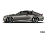 2019 Lexus RC 300 AWD in Laval, Quebec-0