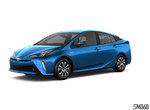 2019 Toyota Prius Technology AWD-e in Laval, Quebec-1