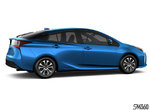 2019 Toyota Prius Technology AWD-e in Laval, Quebec-4