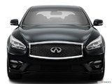 Q70 LUXE 2019