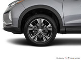 Eclipse Cross ES S-AWC 2019